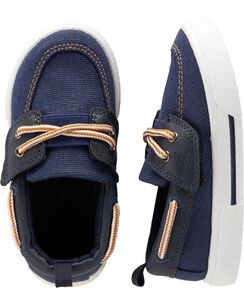 26386225d5268 Shoes for Boys by Carter s   OshKosh