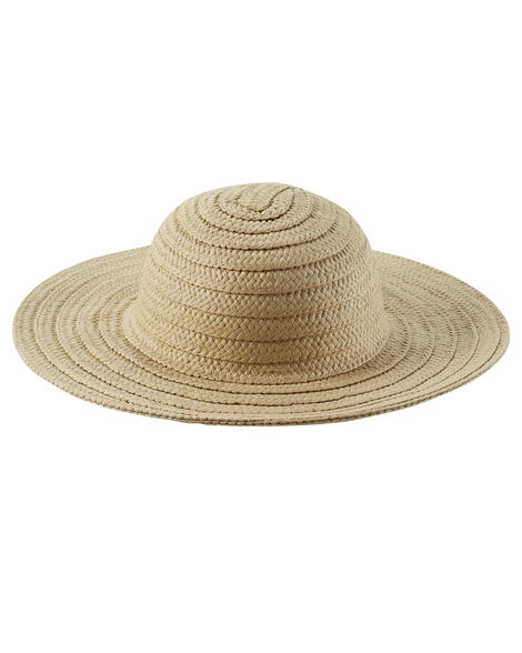 Images. Wide Brim Sunhat bf748566c919