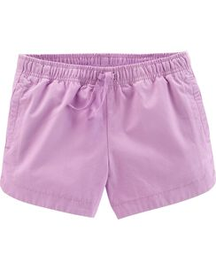 7d16b99e1 Girls Shorts & Skirts | Carter's | Free Shipping