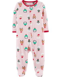 baby girl christmas clothes free shipping carter s