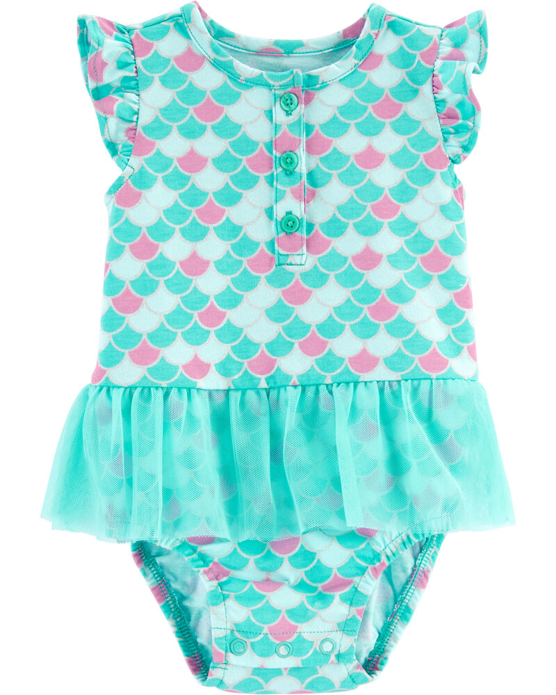 NEW CARTERS GIRLS NEWBORN SIZE BUTTON SWEATER FUCHSIA OR TEAL AVAILABLE