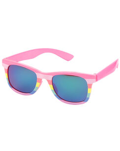 962465a99aa0 Baby Girl Sunglasses   Accessories