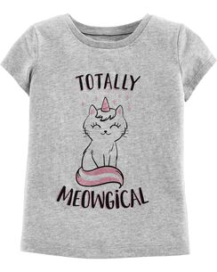 128597a1403a Toddler Girl Graphic Tees