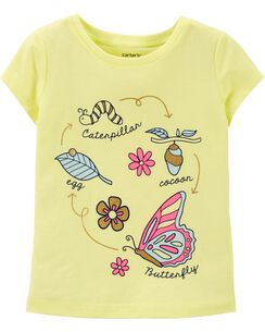 14472e96f80 Girls  Shirts   Tops (Sizes 4-14)