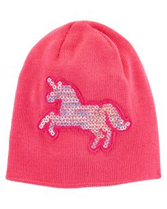 8f9f00ea Toddler Girl Winter Hats & Accessories | Carter's | Free Shipping