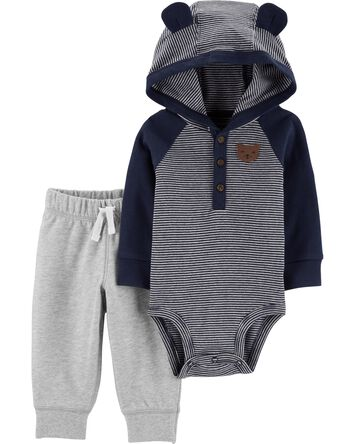 2e32a08186822 Baby Boy Sets | Carter's | Free Shipping