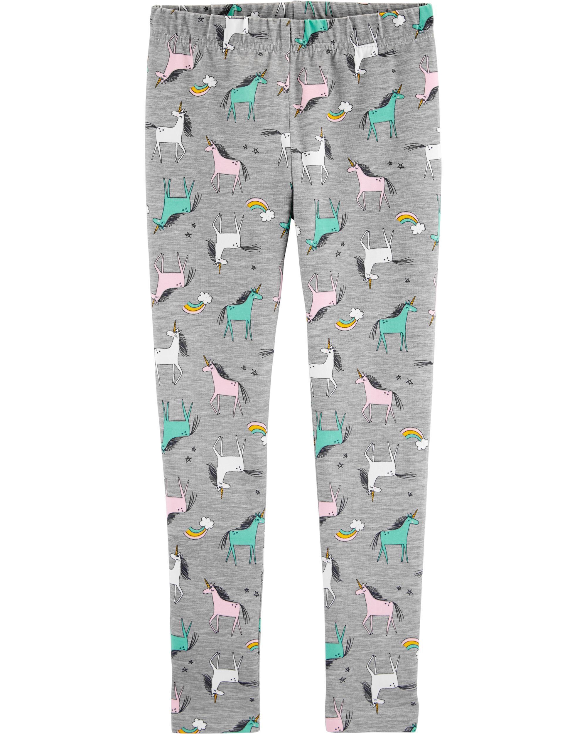 *DOORBUSTER* Unicorn Leggings