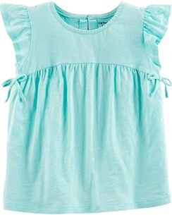 ab6251838 Girls  Shirts   Tops (Sizes 4-14)