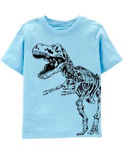 939e492f8de Baby Boy Tops  Collared   Dress Shirts