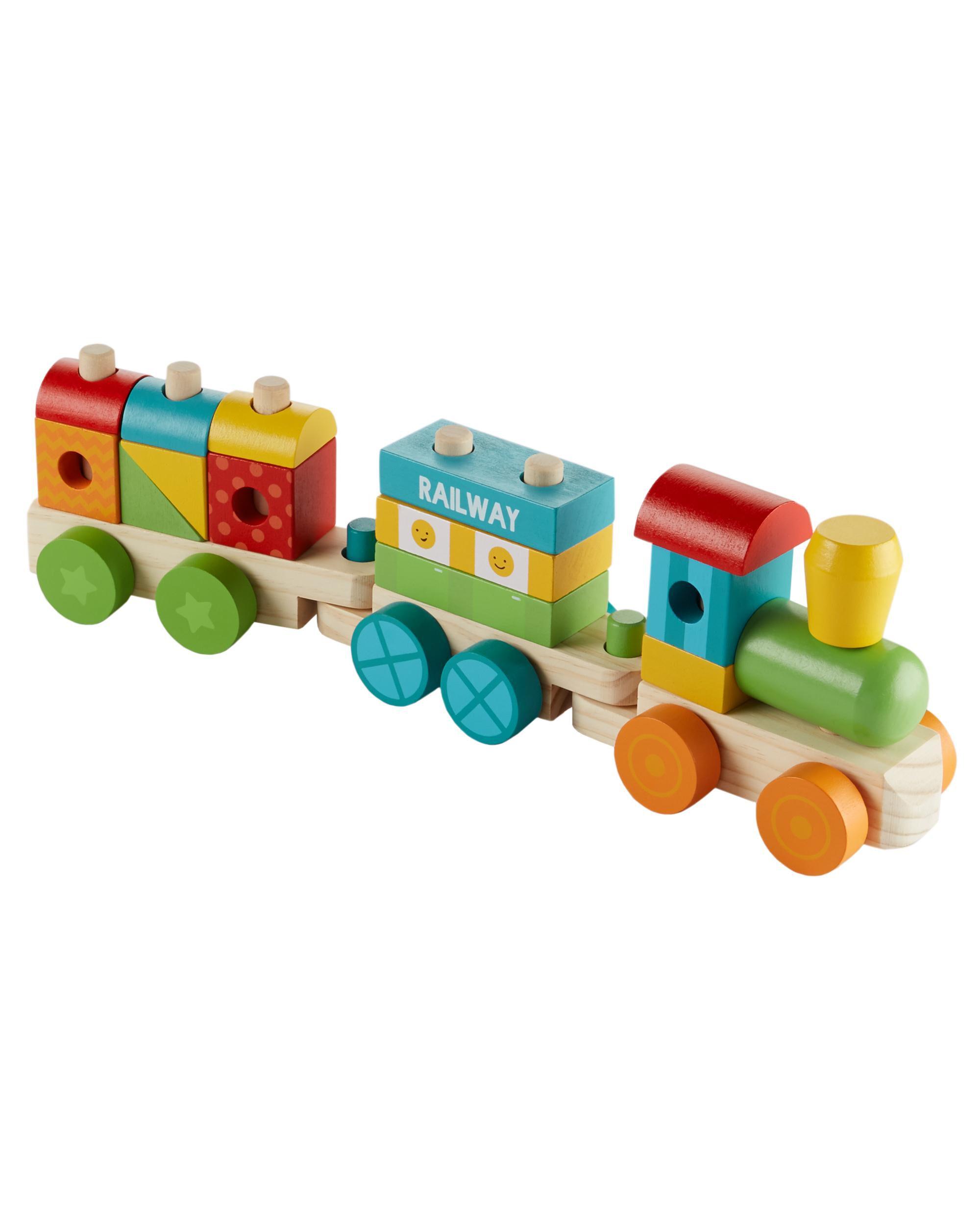 christmas gifts u0026 toys for boys free shipping carter u0027s