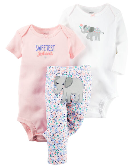 Carters Premature Baby Clothes