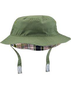 Baby Boy Hats  Baseball   Bucket Hats cec09524ef91