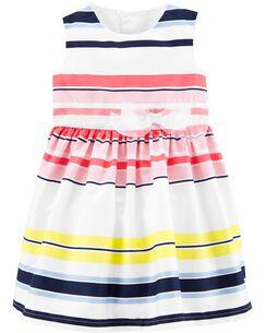 dc9c53692 Baby Girl Dresses   Rompers