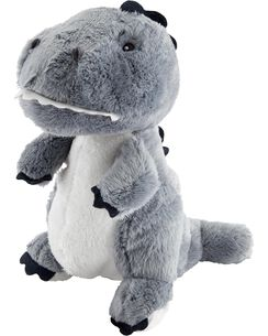 Baby Boy Toys Gifts Plush Carter S
