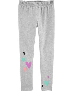 a8223d68 Girls' Pants: Jeans, Leggings & Joggers | Carter's | Free Shipping