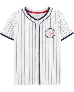 cba01fab945eb Boys  Shirts   Polo Tops (Sizes 4-14)