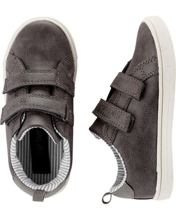 82ceb7ee Boy Shoes | Carter's | Free Shipping