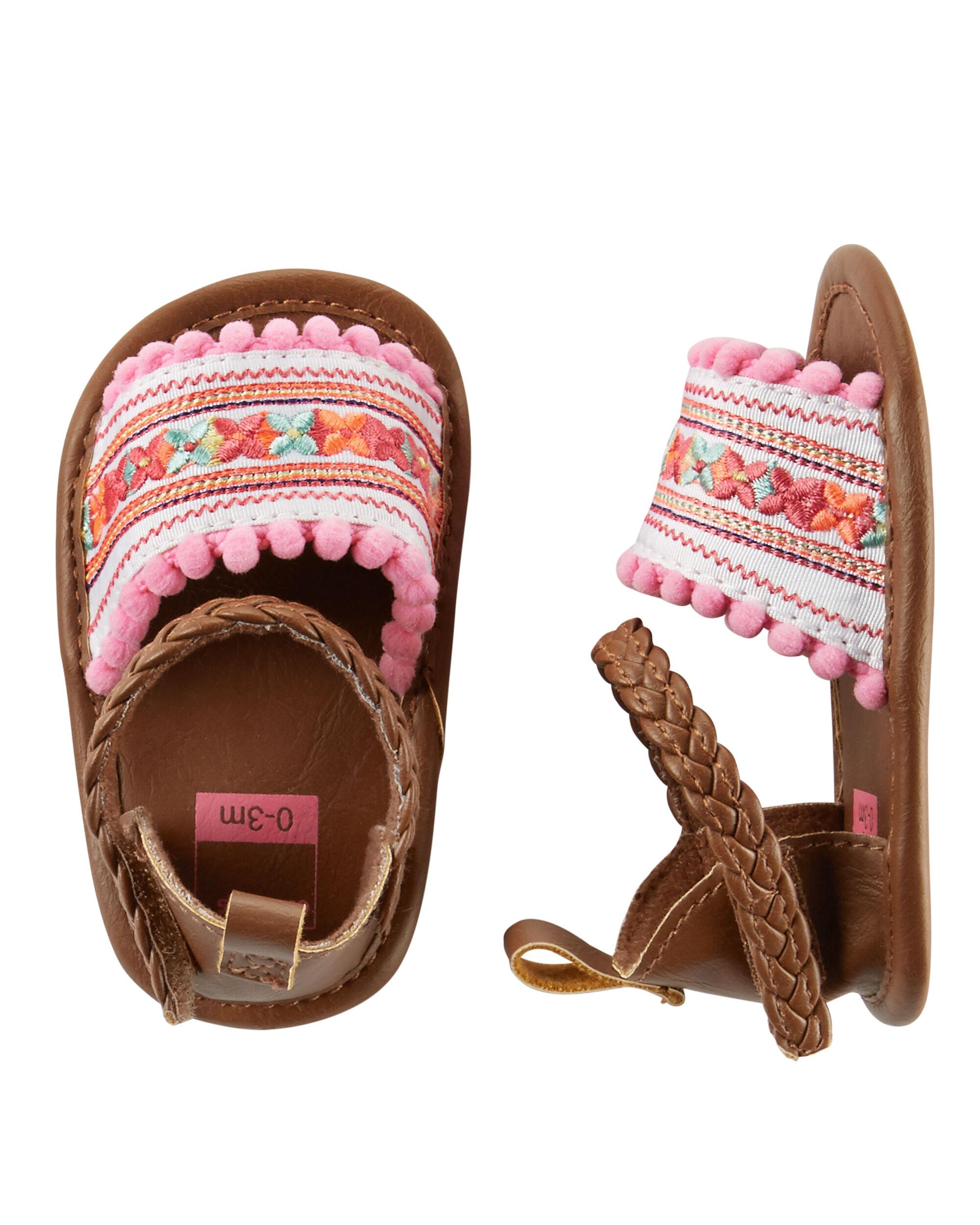 Luxury Design Of Baby Boy Crib Shoes - Cutest Baby ...