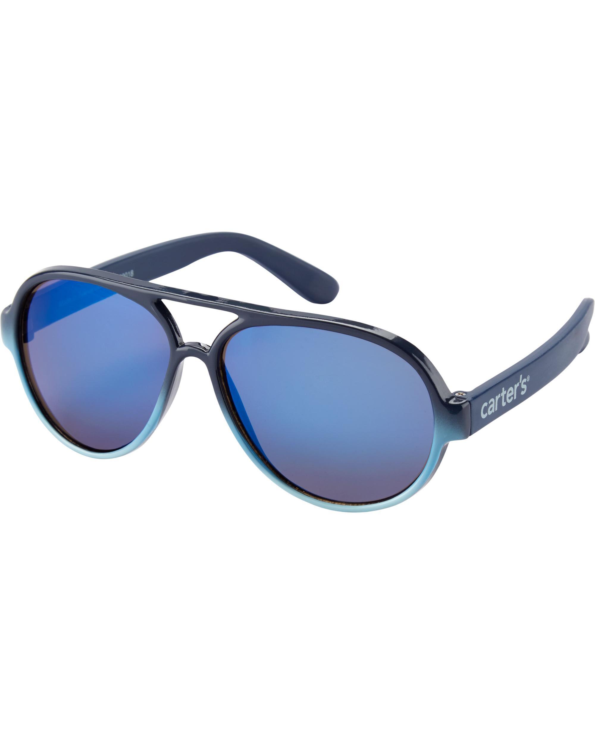e654360b6f Aviator Sunglasses. Loading zoom
