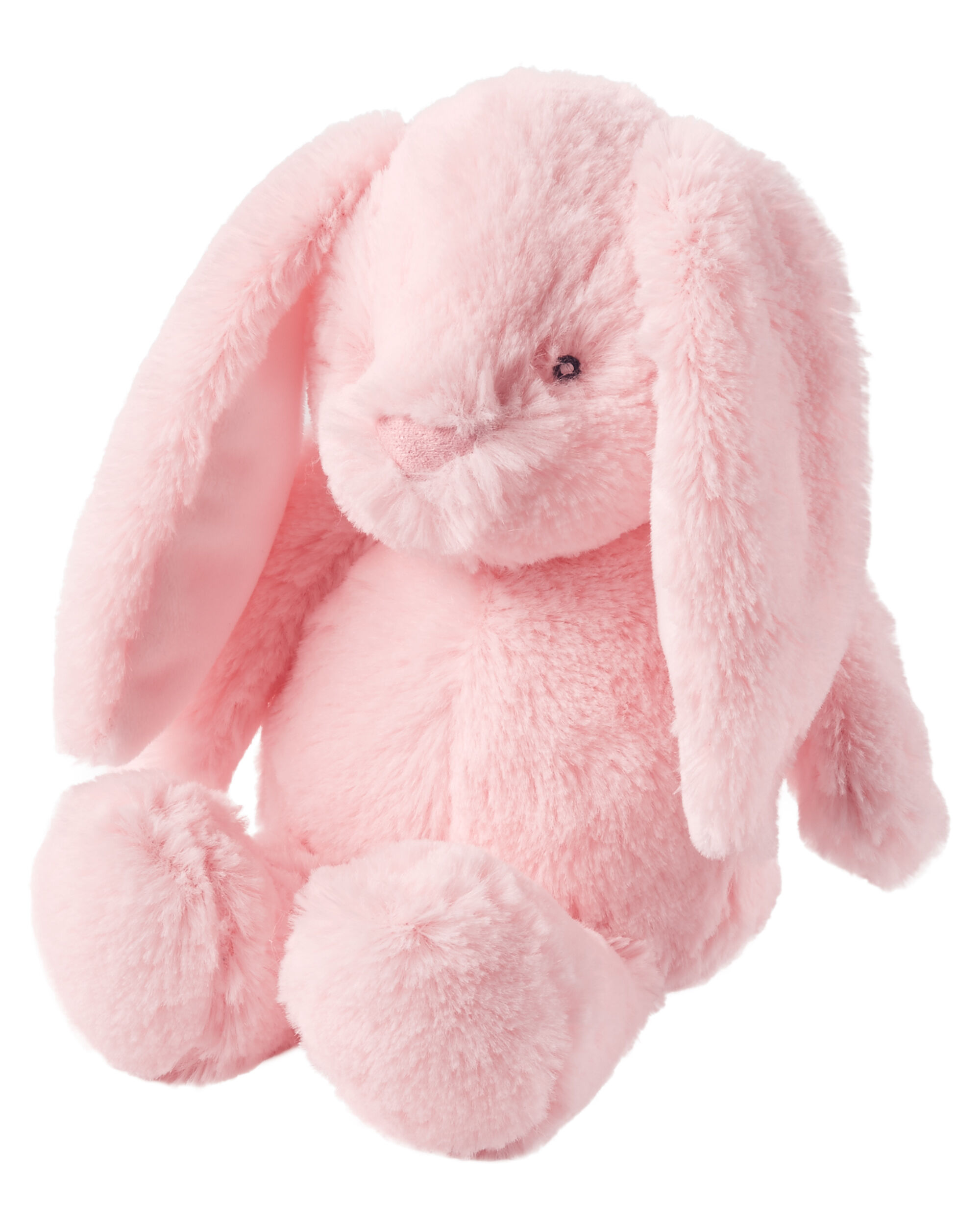 baby christmas gifts u0026 toys free shipping carter u0027s
