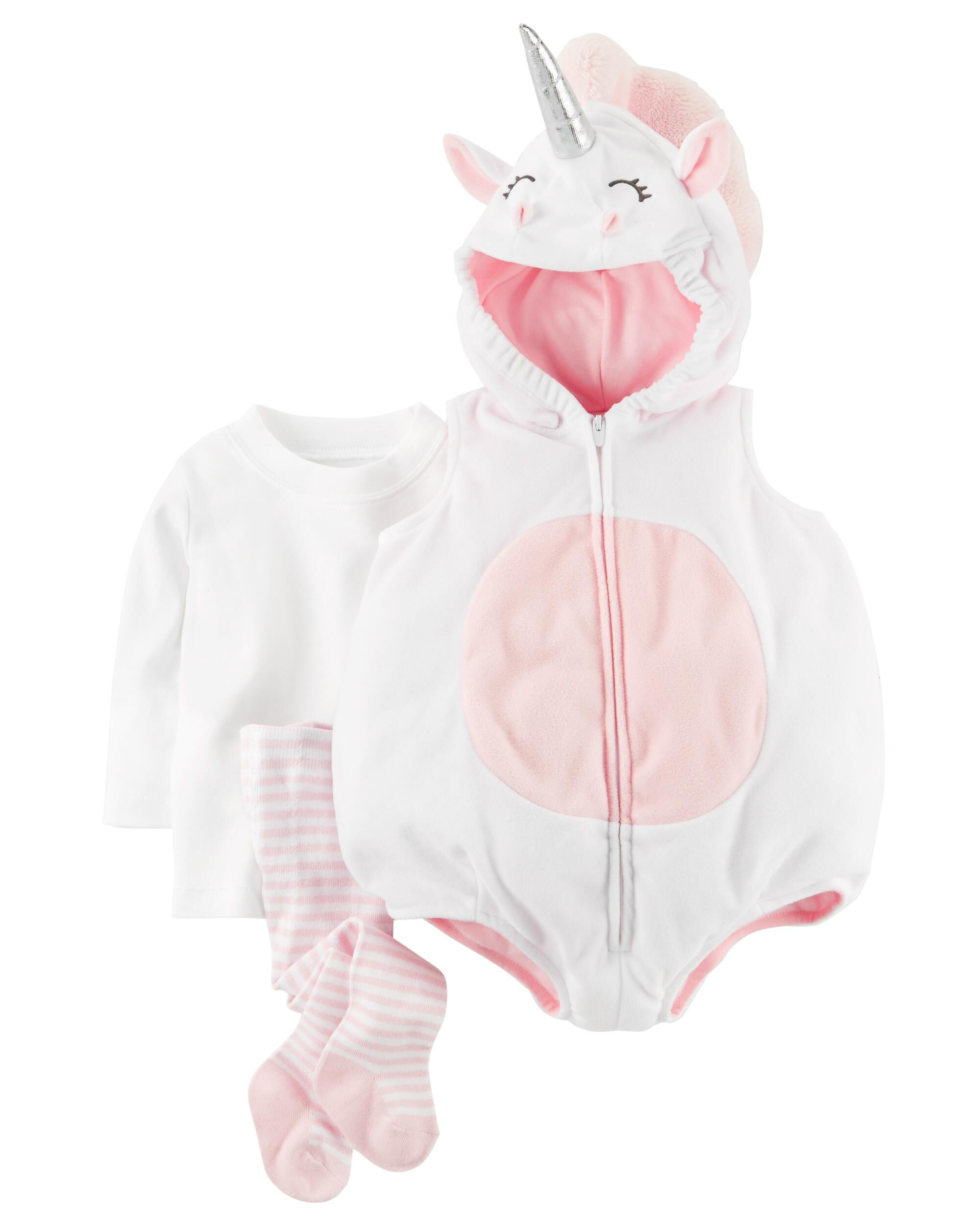 Little Unicorn Halloween Costume Carters Com