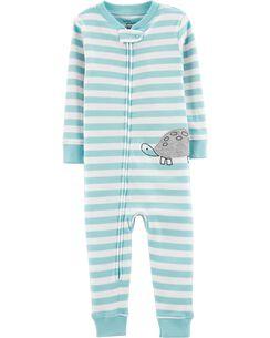 532a510c3817 Organic Pajamas
