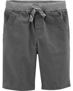 24f3cbbe Shorts for Boys   Carter's   Free Shipping