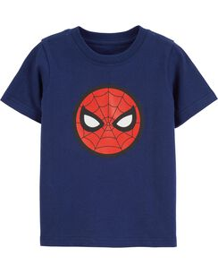 1099fb0c Toddler Boy Shirts, Big Brother Shirt for Toddlers | Carter's | Free ...