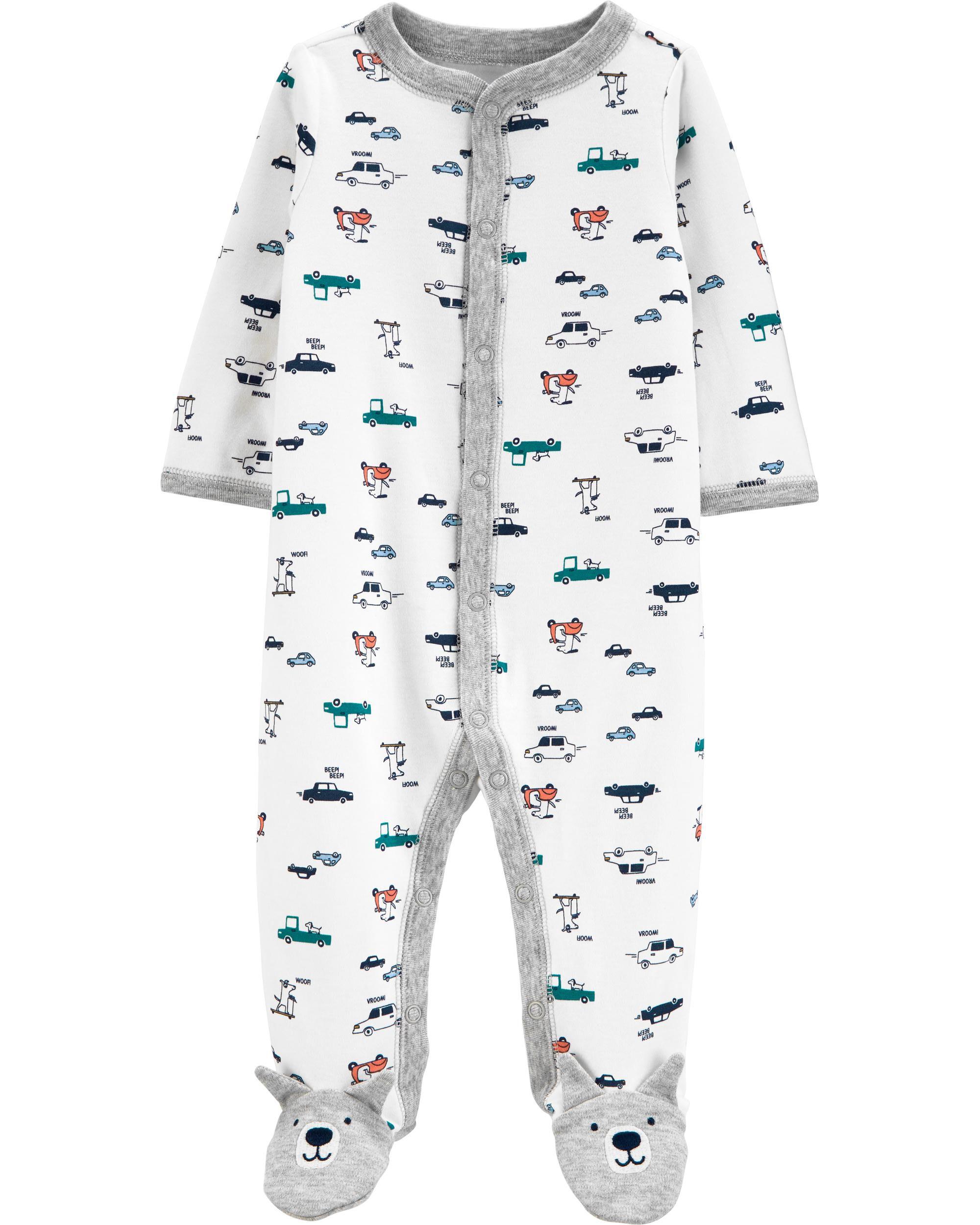 ts/_308683 3dRose Skye Elizabeth Designs Master Fisher Kingfisher Adult T-Shirt XL