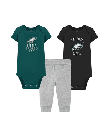 promo code 7fd3b 4ee40 New! College & NFL Apparel: Baby Girl | Carter's | Free Shipping