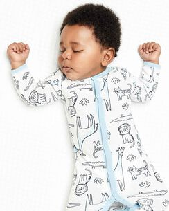c944d20e0 Baby Boy Clothes Clearance & Sale | Carter's | Free Shipping