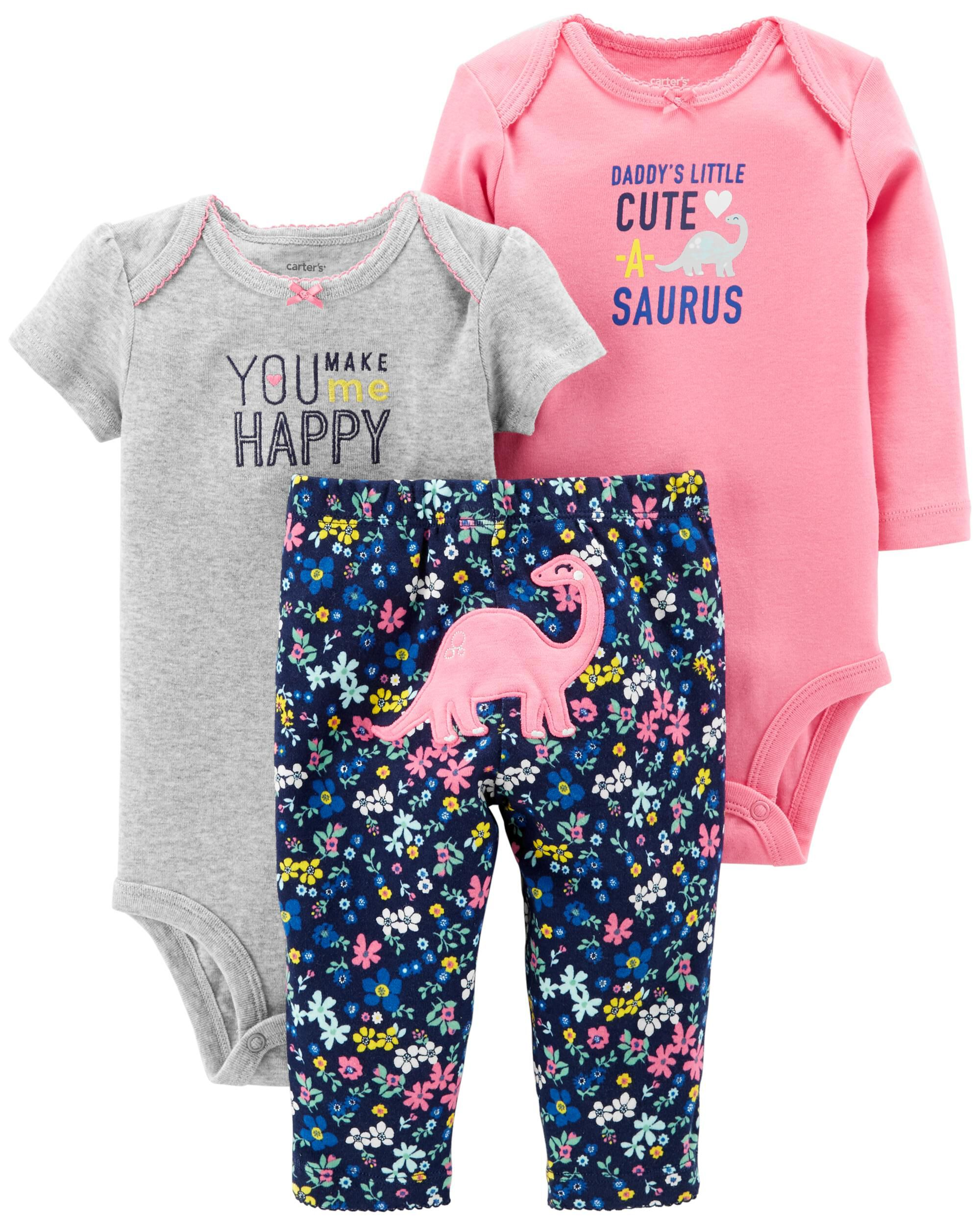 Carters.com in Russian - saving with caring for children