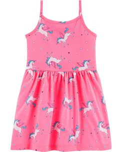 2da0316a9fd4e Toddler Girls Dresses & Rompers| Carter's | Free Shipping