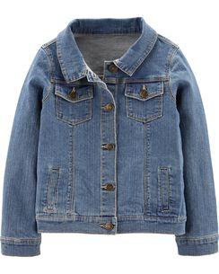 b91519190 Girls' Winter Jackets & Coats | Carter's | Free Shipping