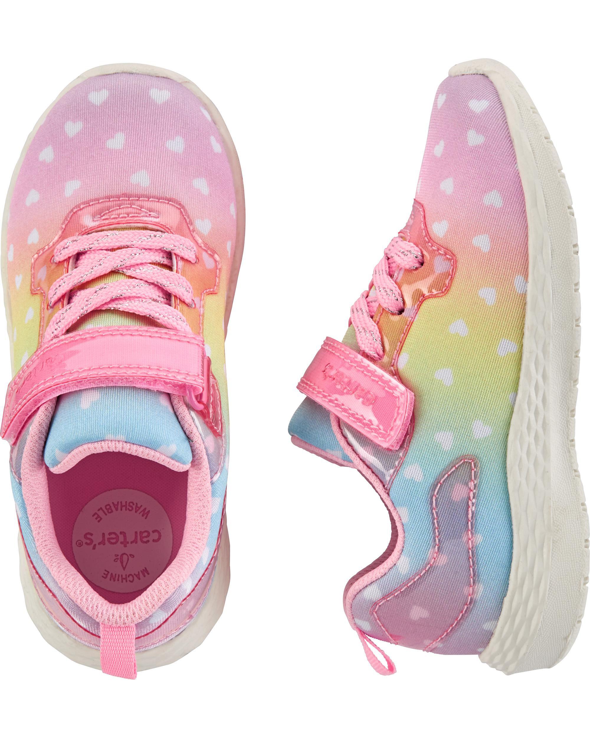 ladies baby shoes