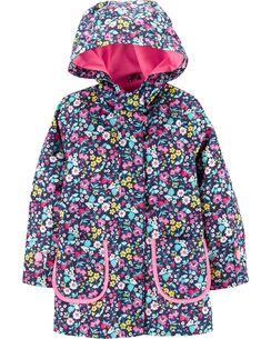 be46f5b4cb0a Girls  Winter Jackets   Coats