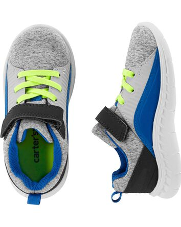 d168707ae3 Boy Shoes: Athletic | Carter's | Free Shipping