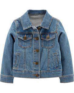 baf89c653a485 Toddler Girl Rain & Winter Coats, Jackets | Carter's | Free Shipping