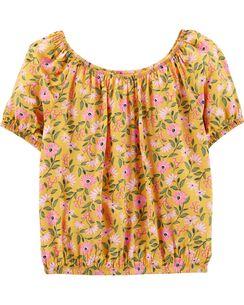 70c98d552d0 Girls New Arrivals Clothes   Accessories