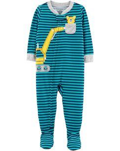 5cbb6cfac6ab One Piece Pajamas