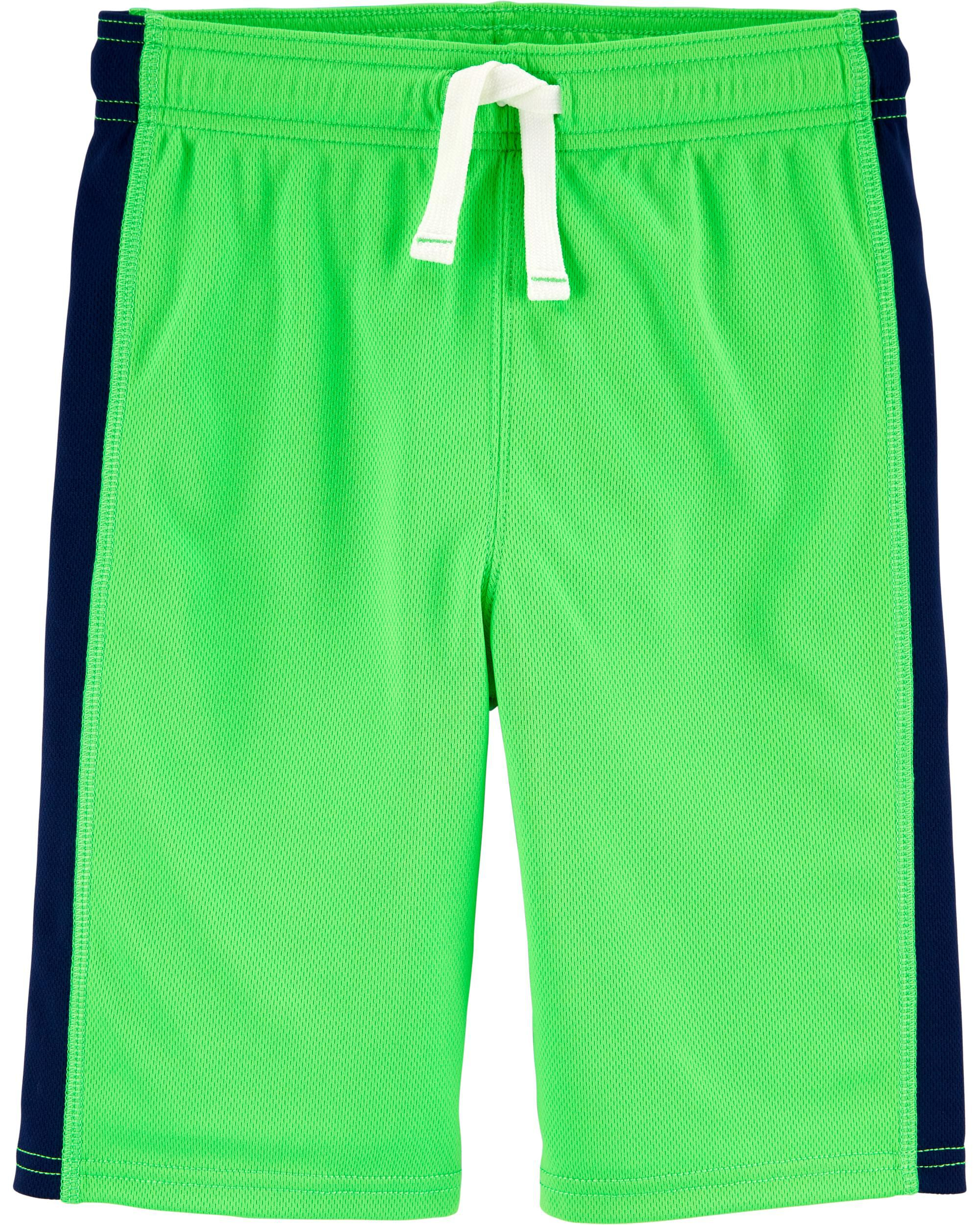 Ouxioaz Boys Swim Trunk This is What an Awesome One Year Old Looks Like Beach Board Shorts
