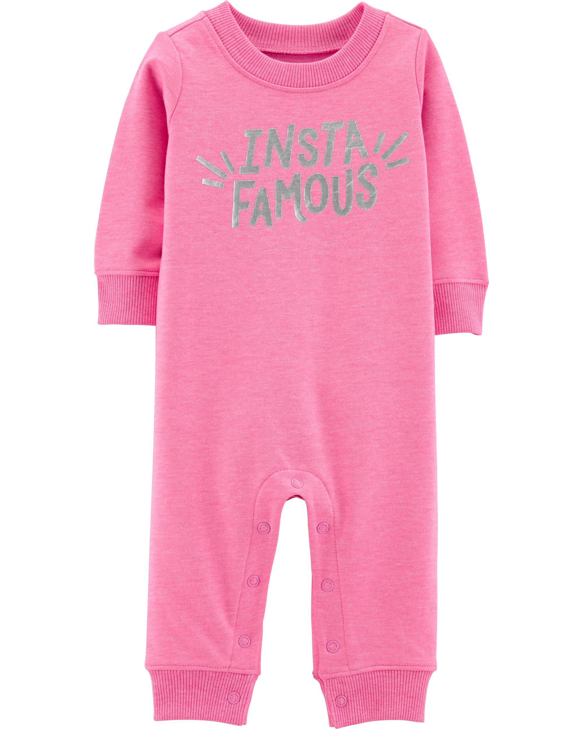 Insta Famous Jumpsuit