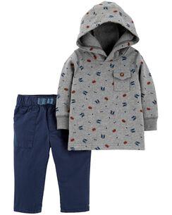 667d94e4b Baby Boy Outfits For Christmas Photo Album - Unamon