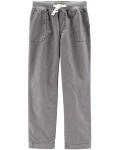 291cd433007a Everyday Pull-On Pants