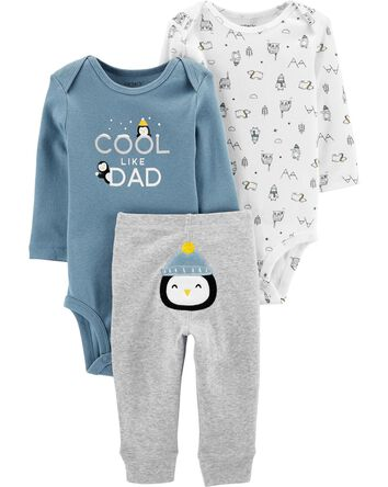 e3534620991 Baby Boy Sets | Carter's | Free Shipping