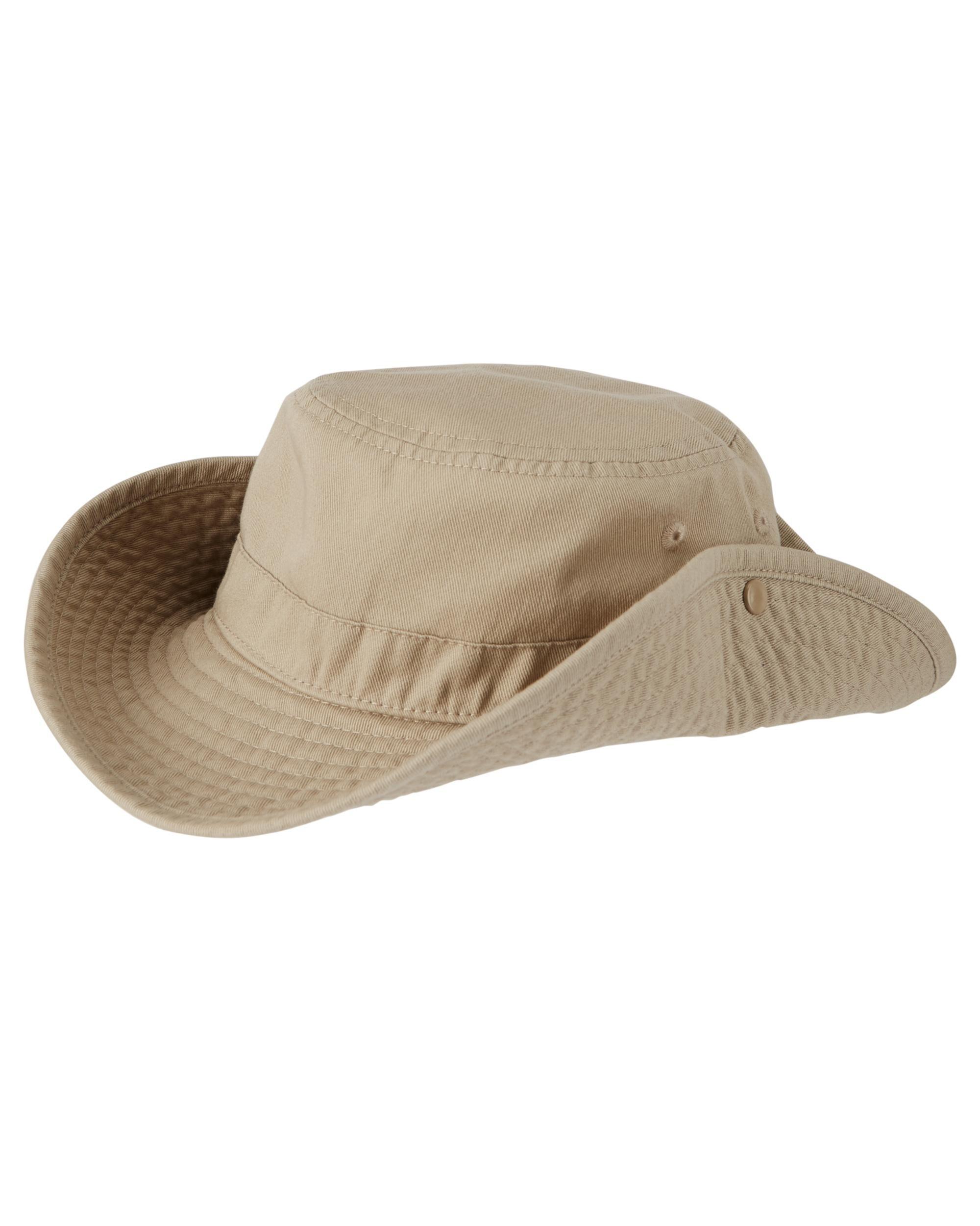 Safari Hat Carters Com