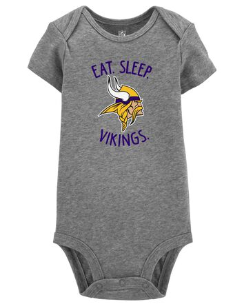29025983 Baby Girl New Arrivals: Tops   Carter's   Free Shipping