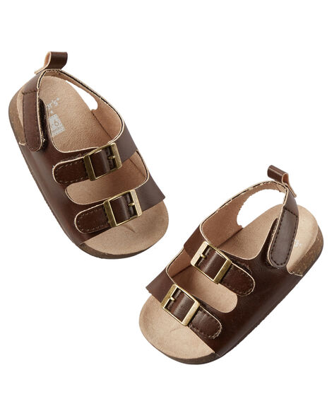 265d40b99dae3 Images. Carter s Buckle Sandals