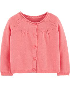 d755d720e Baby Girl Sweaters   Cardigans