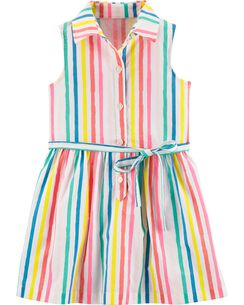 63643f5e87f1 Toddler Girls Dresses   Rompers